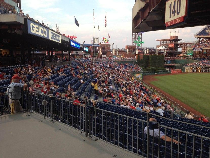 34_left_field_seats_kinda_crowded_07_20_15