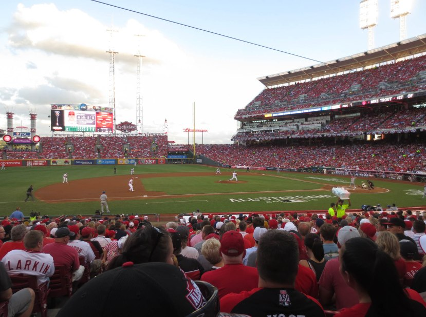 34_second_pitch_of_the_game_zack_greinke_to_mike_trout