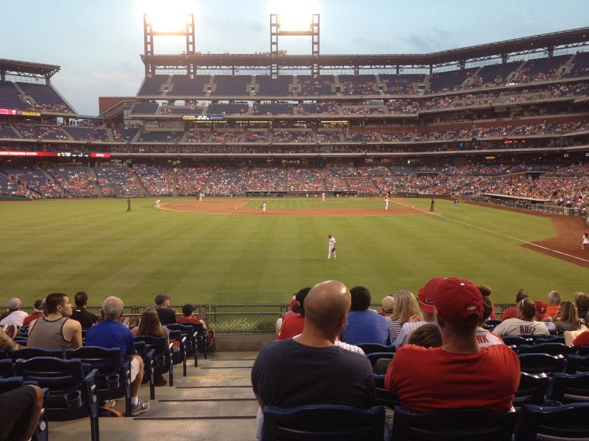 35_view_from_left_field_07_20_15