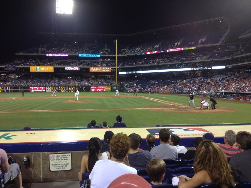 36_closer_view_with_jonathan_papelbon_dominating_in_the_9th_inning