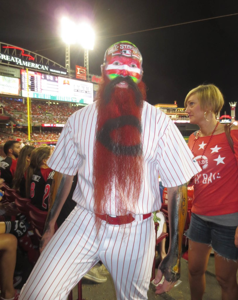 36_crazy_fan_with_huge_reds_beard