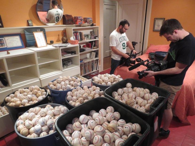 37_triple_threat_tv_filming_baseballs