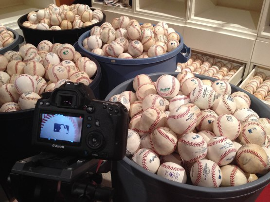 38_triple_threat_tv_filming_baseballs