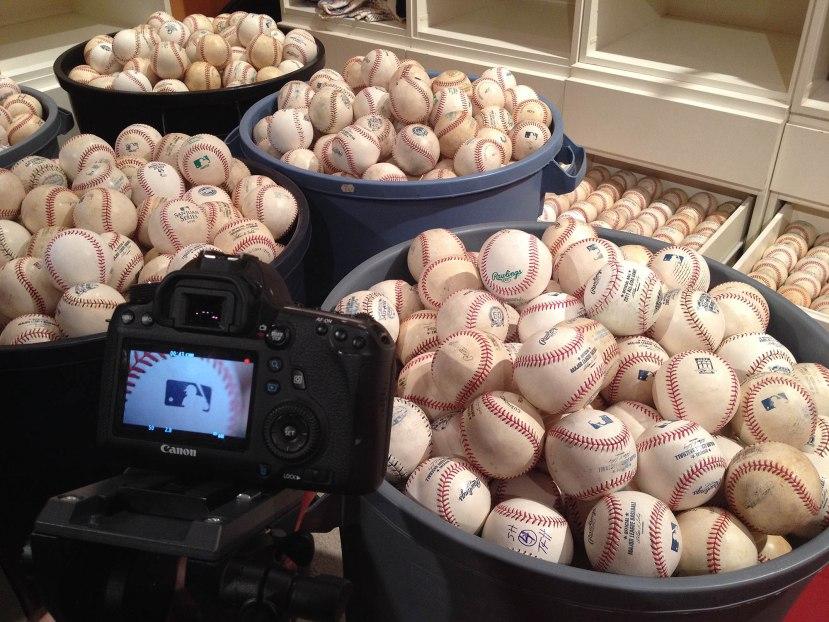 38_triple_threat_tv_filming_baseballs