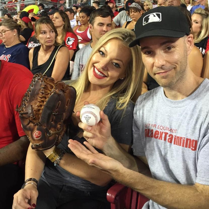 38_zack_with_chanel_fielder_prince_fielders_wife