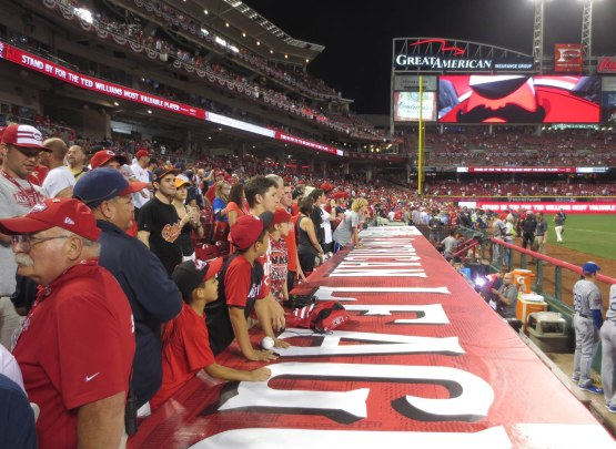 42_fans_at_the_dugout_07_14_15