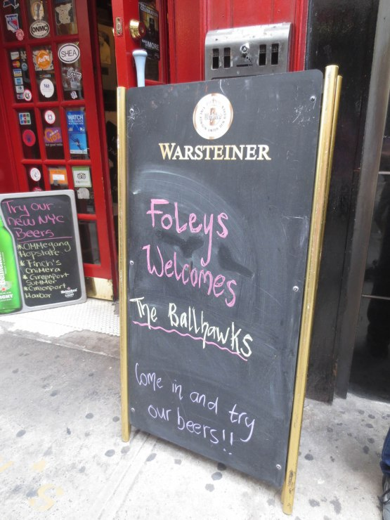 6_ballhawk_sign_at_foleys