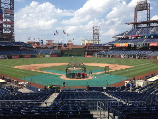 9_first_look_at_the_field_phillies_taking_early_bp