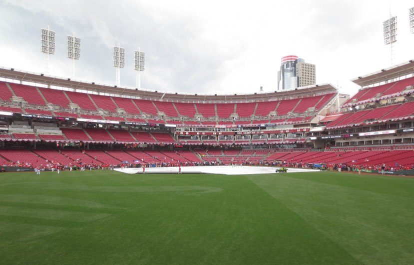 9_tarp_on_the_field_07_14_15