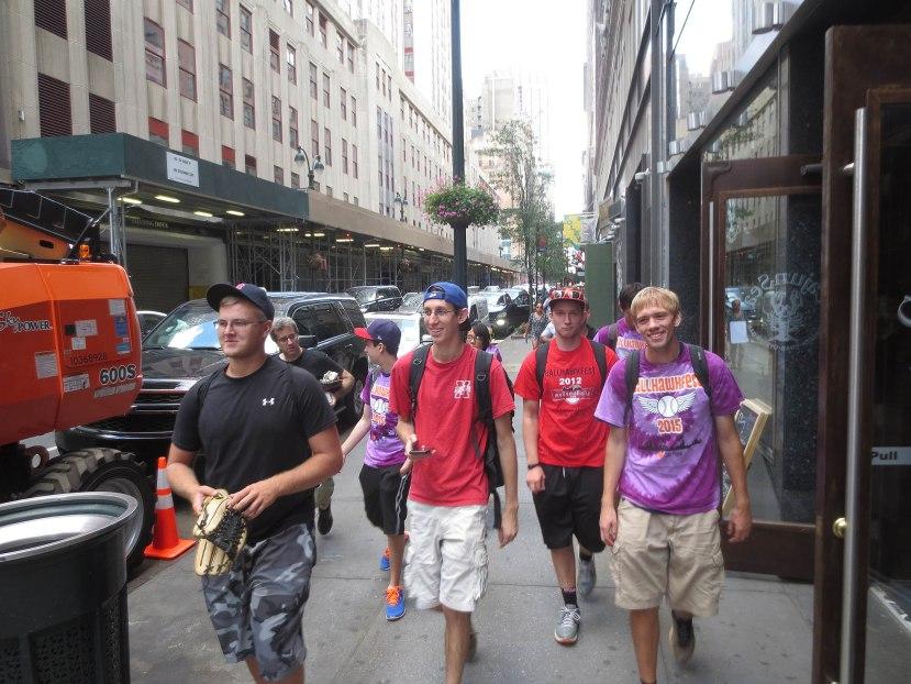 9_walking_to_the_subway
