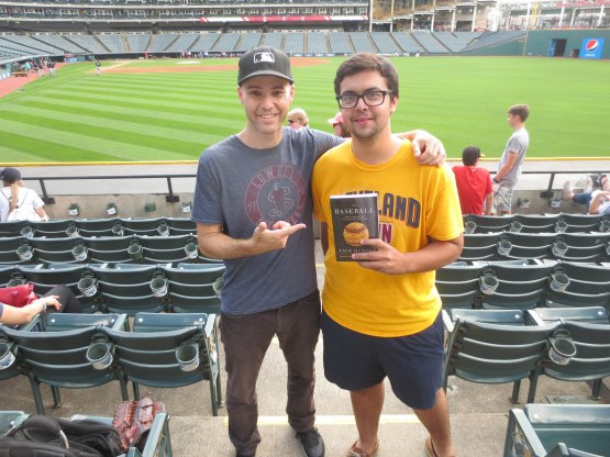 12_zack_and_nikhil_with_the_baseball