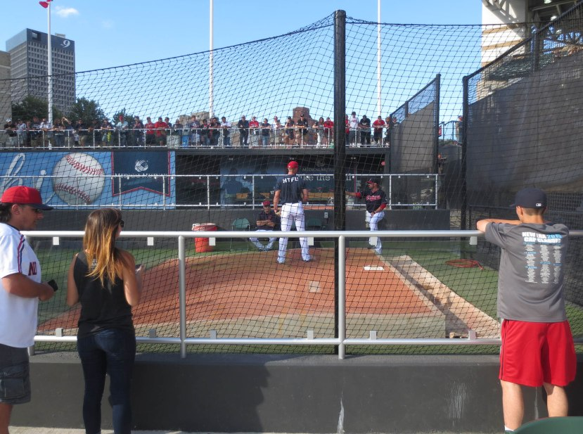 13_indians_early_bullpen_session