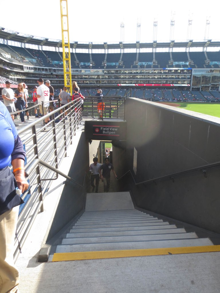 17_staircase_down_to_the_old_bullpen