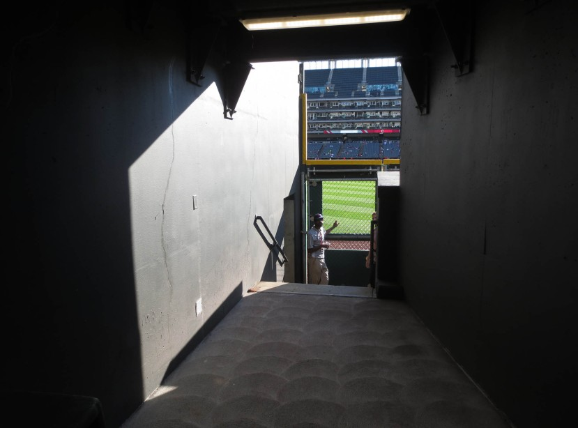 18_approaching_the_old_bullpen