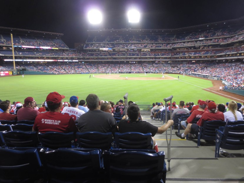 18_view_from_left_field_08_04_15