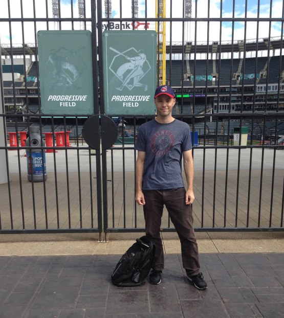 1_zack_outside_progressive_field