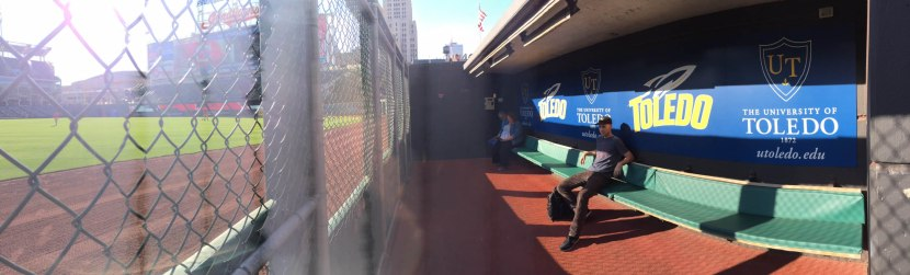 21_zack_in_the_old_bullpen