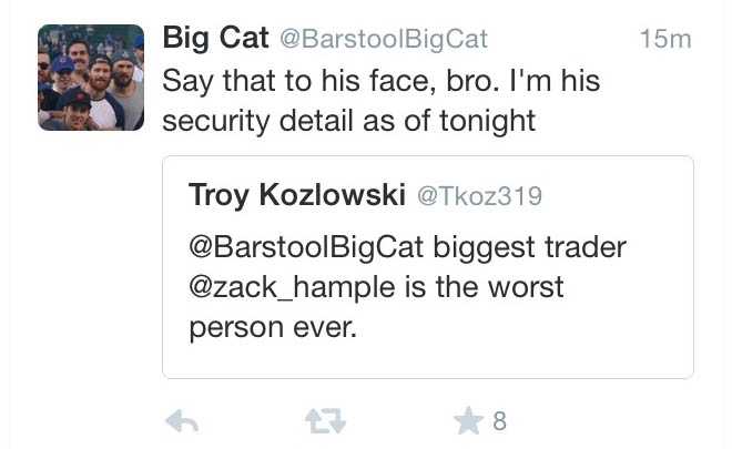 25_big_cat_defending_me_on_twitter