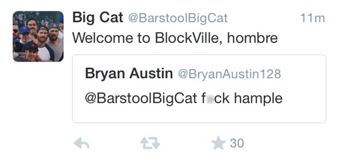 26_big_cat_defending_me_on_twitter
