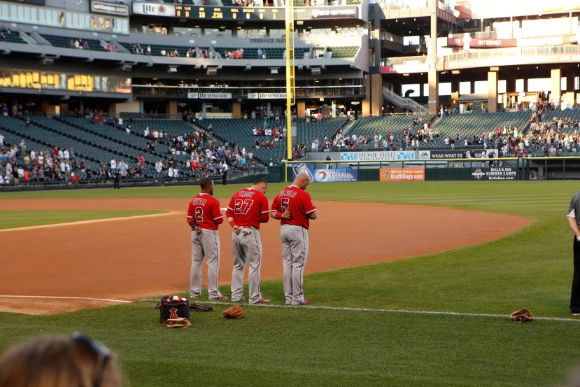 27_aybar_trout_pujols_during_national_anthem