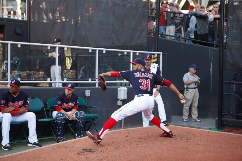 28_danny_salazar_warming_up_photographed_by_brandon_sloter