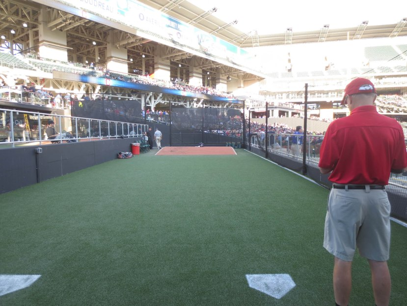 29_behind_home_plate_in_the_indians_bullpen