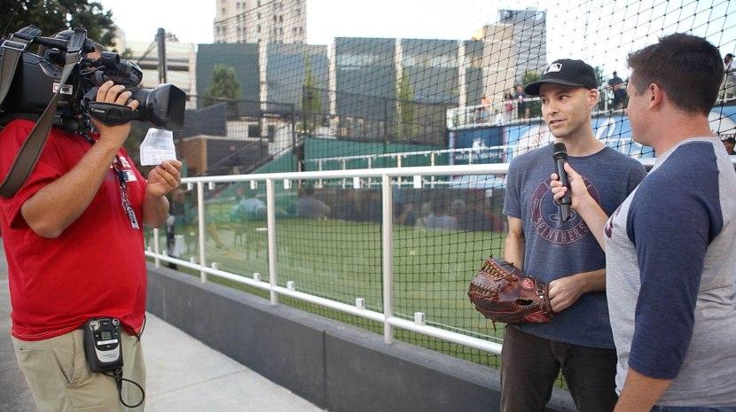 31_zack_interviewed_between_innings_live_for_the_jumbotron