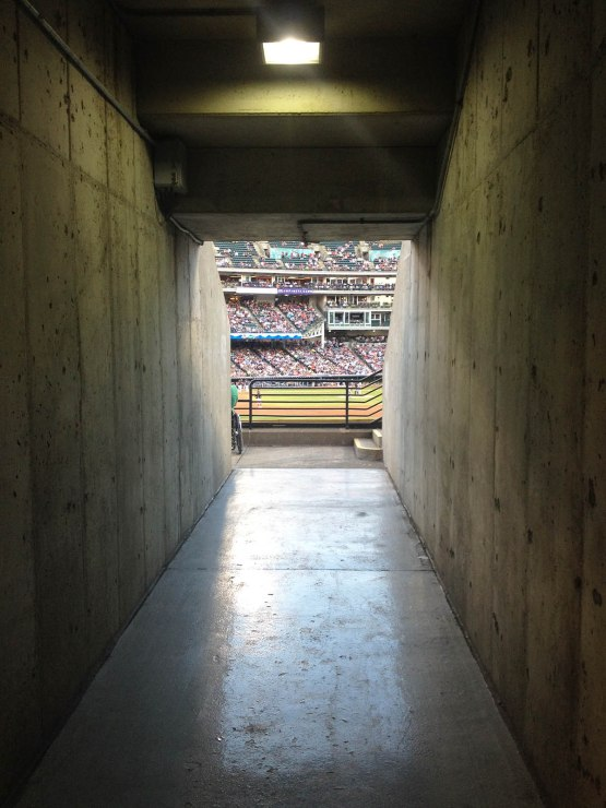36_tunnel_to_the_bleachers