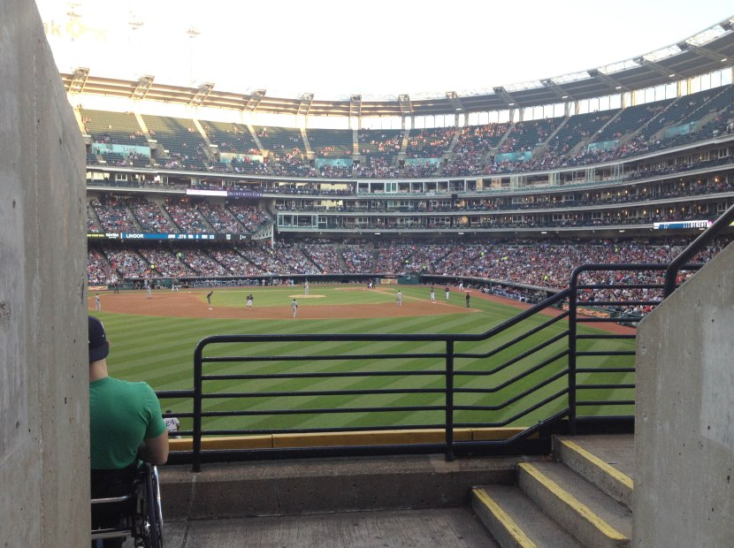 37_view_from_the_bleachers_08_12_15