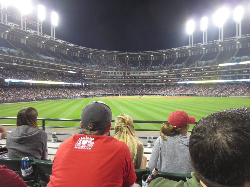 39_view_from_right_center_field_08_12_15