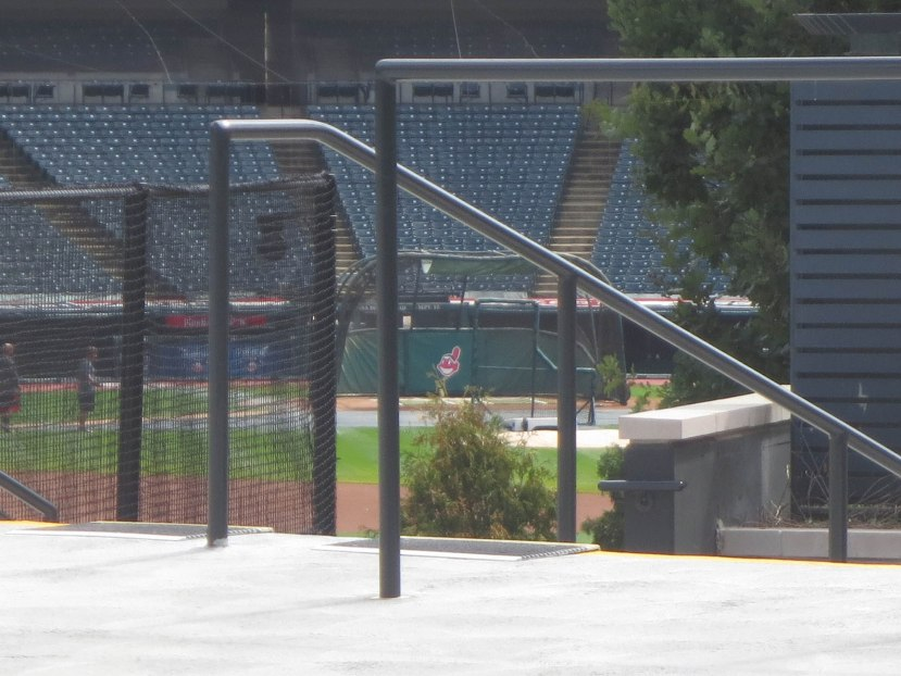 3_batting_cage_set_up_despite_16_inning_game_the_night_before