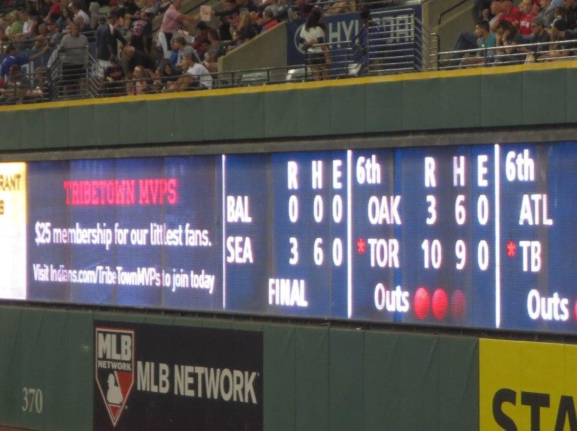 41_no_hitter_on_the_scoreboard