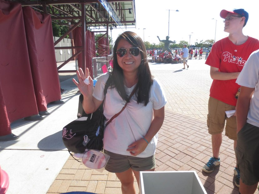 4_meredith_kim_from_pitch_in_for_baseball