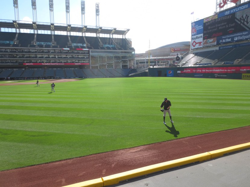 6_andrew_miller_playing_catch