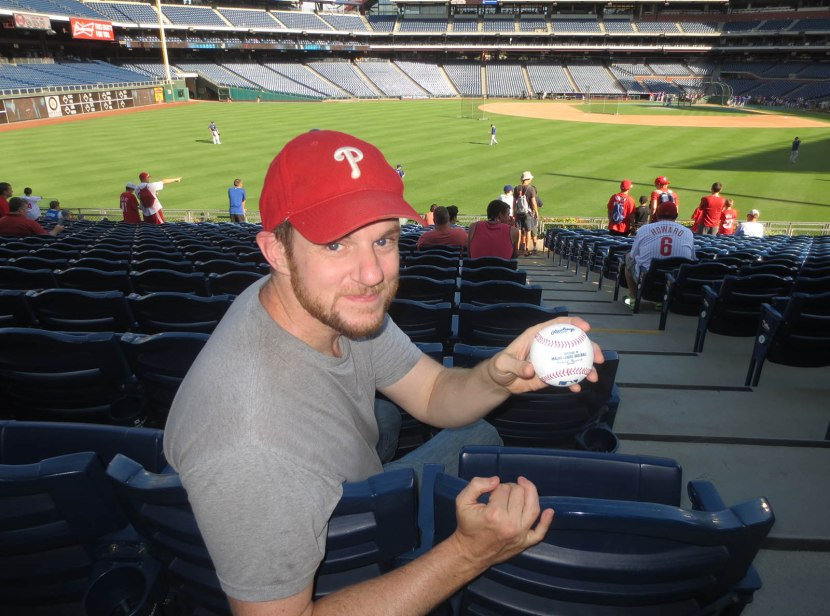 7_jeff_rose_with_his_first_ball_ever_maikel_franco_homer_deep_in_the_seats