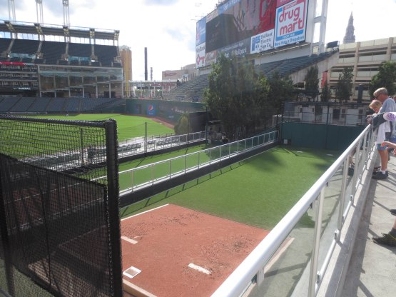 8_new_bullpen_setup_at_progressive_field