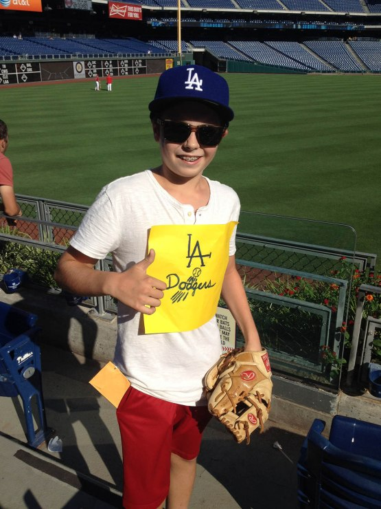 8_rowan_with_improvised_dodgers_shirt