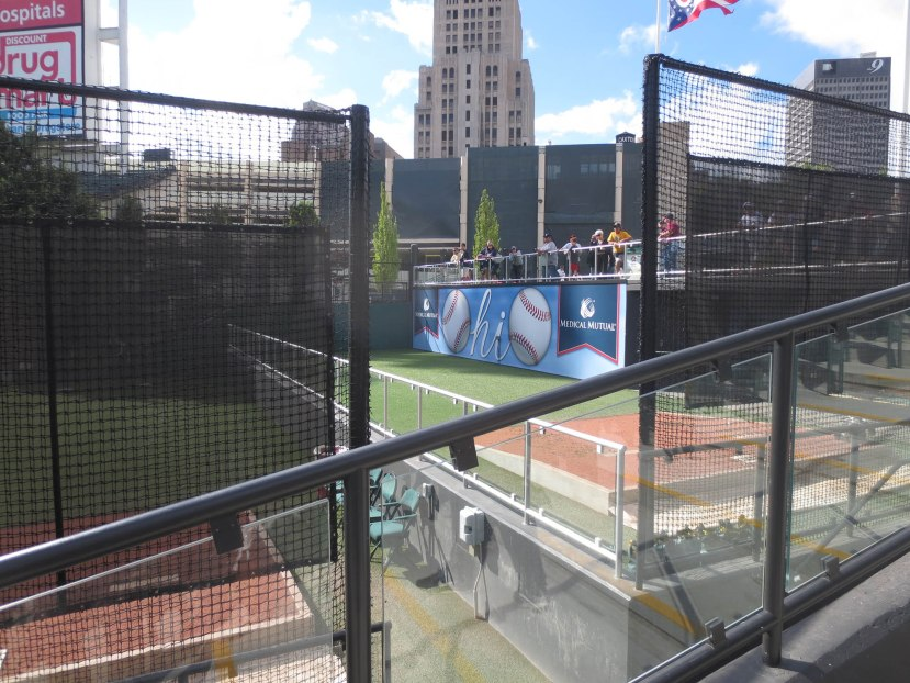 9_new_bullpen_setup_at_progressive_field