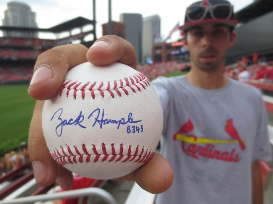 10_steve_with_a_perfect_zack_hample_autograph