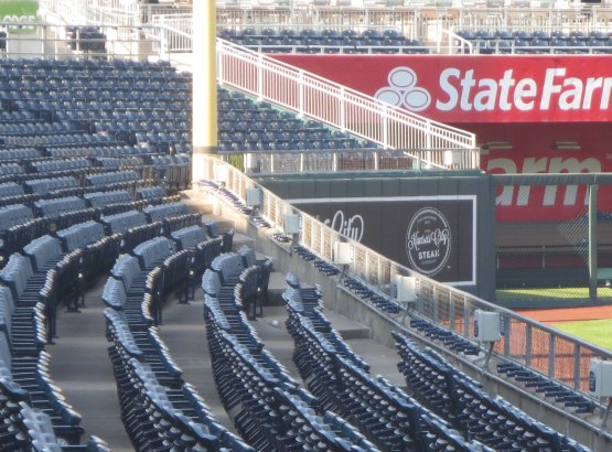 13_ball8349_in_the_empty_seats