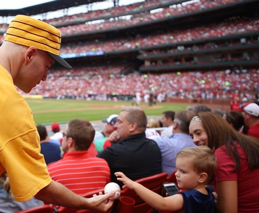 17_zack_giving_the_ball_to_a_kid_08_13_15