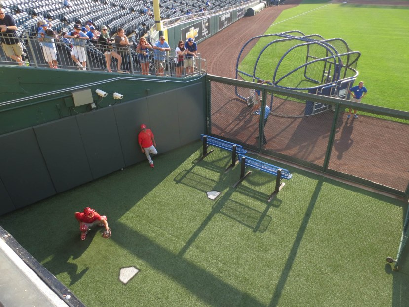18_angels_bullpen_from_above