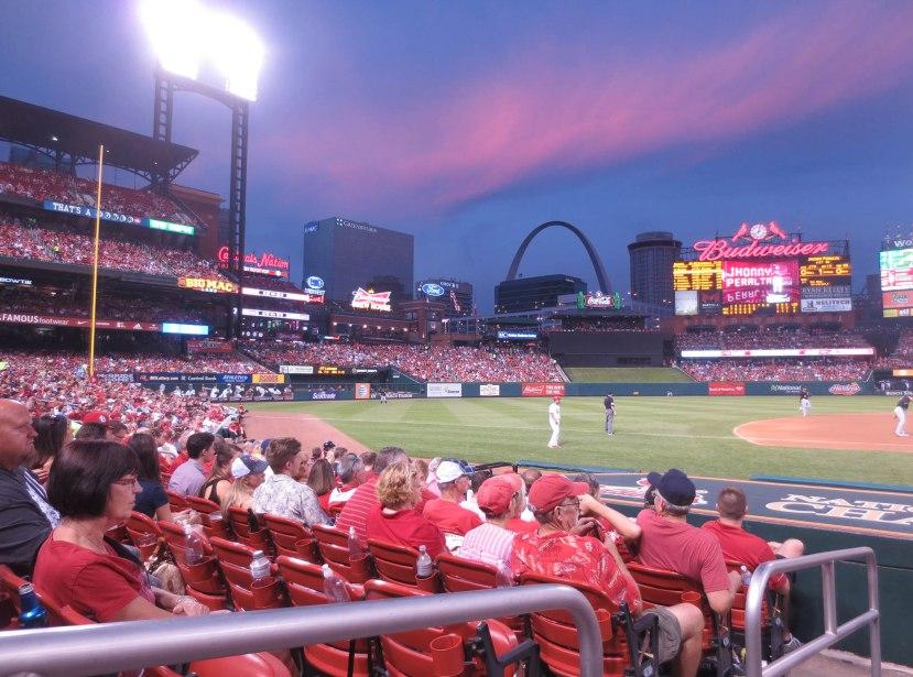 19_stadium_skyline_arch_at_dusk