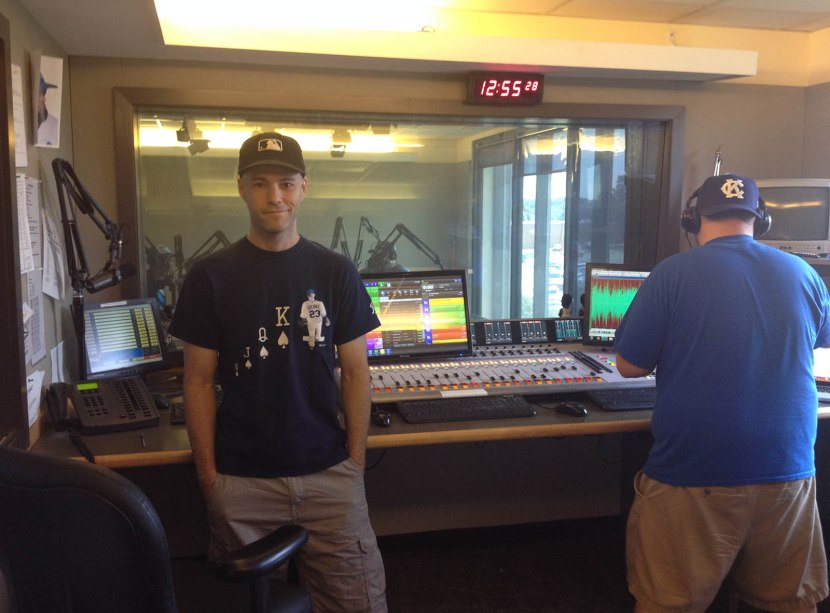 1_zack_in_the_radio_studio