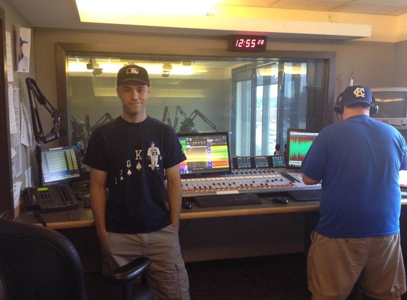 1_zack_in_the_radio_studio