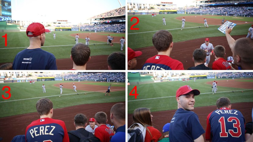 21_mike_trout_spotting_zack_and_jogging_over_to_shake_hands