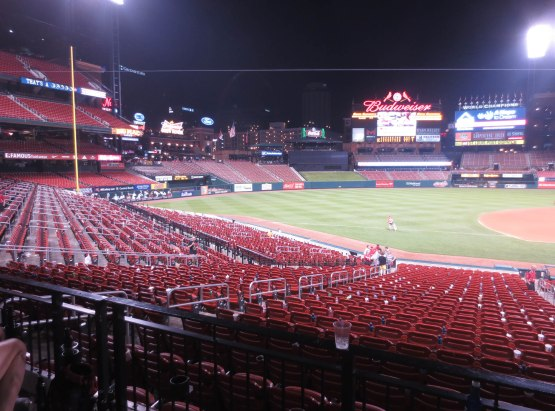 23_empty_seats_after_the_game_08_13_15