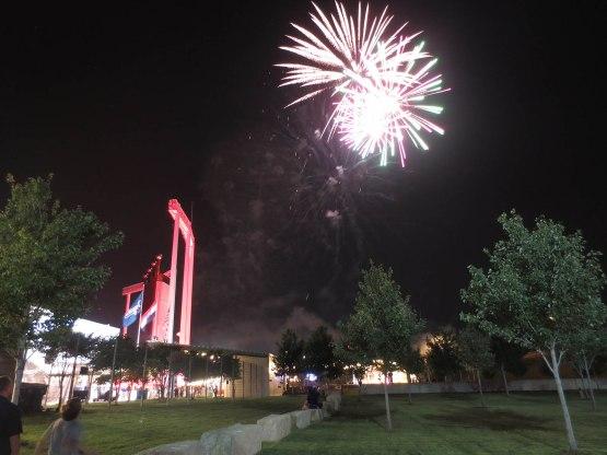 35_postgame_fireworks_08_14_15
