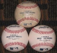 37_the_three_balls_i_kept_08_14_15