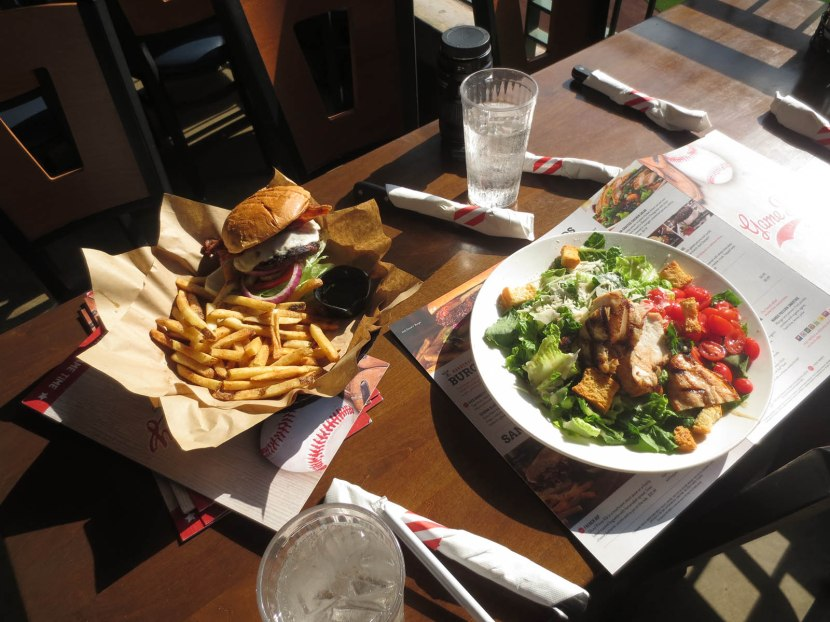 12_lunch_at_fridays_08_15_15